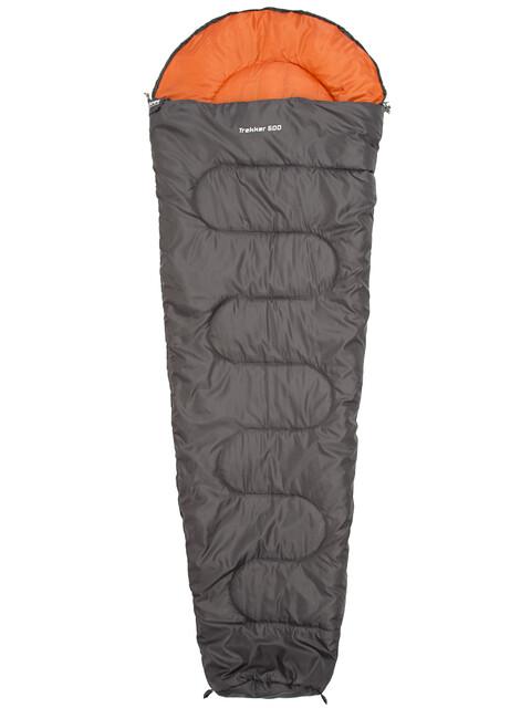 CAMPZ Trekker 500 Sleeping Bag